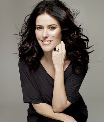 Lisa Eldridge | SalonAddict.co.uk