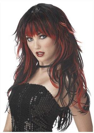 halloween_hairstyle_ideas_1