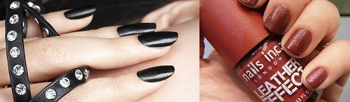 Nails-Inc-Leather-Nail-Bling