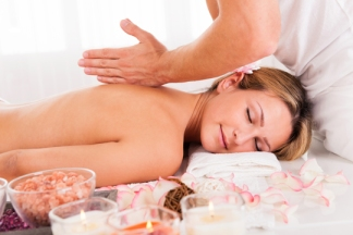 Shiatsu-Massage-Therapy